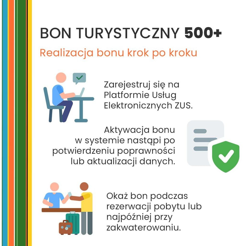 bon_bezlogo_2 (1)
